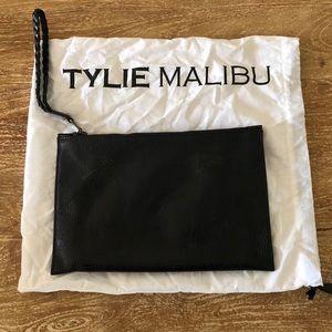 Tylie Malibu